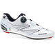 Gaerne G.Tornado Road Cycling Shoes Men white